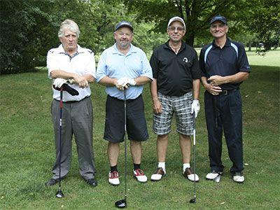 Golfers-6-4