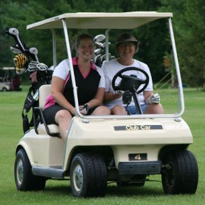 Golfers-6-6