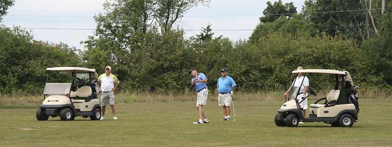 Golfers-7-3