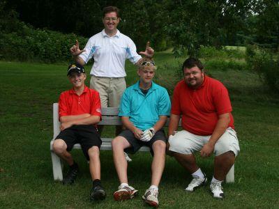 Golfers-7-4