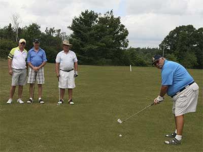 Golfers-8-2