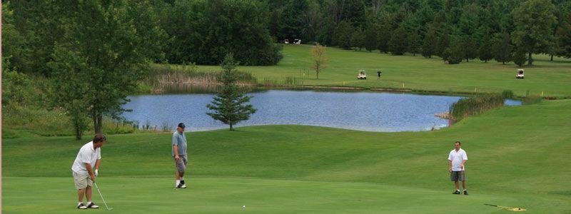 Golfers-8-3