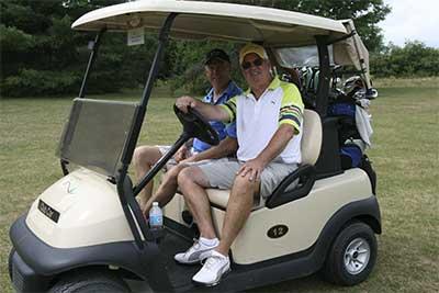 Golfers-9-2