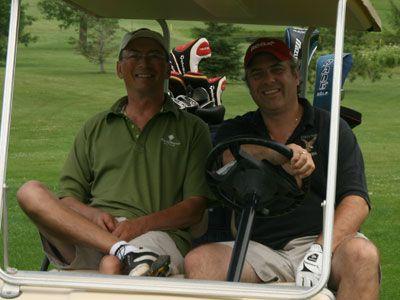 Golfers-9-3