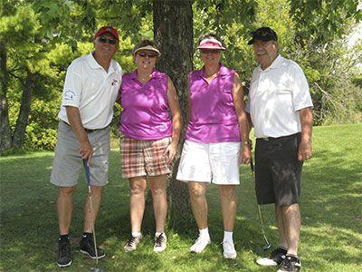 Golfers-Camden-Braes-1