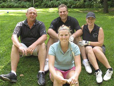 Golfers-Camden-Braes-2