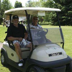 Golfers1-1