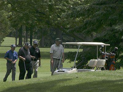 Golfers1-2