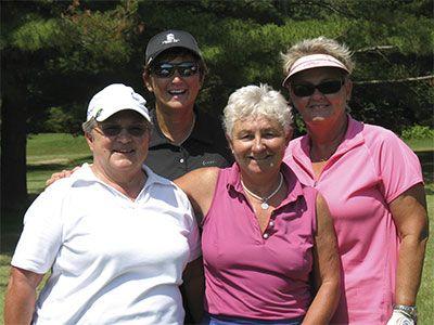 Lady-golfer-3