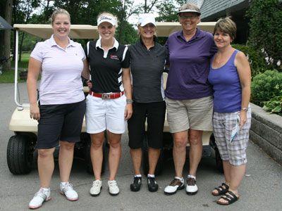 Lady-golfers-1-1