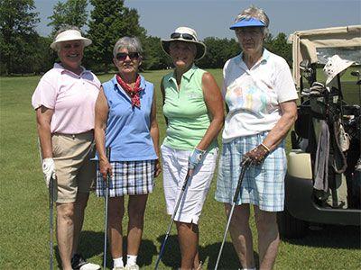 Lady-golfers-11