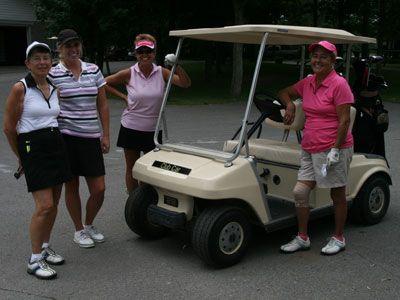 Lady-golfers-2