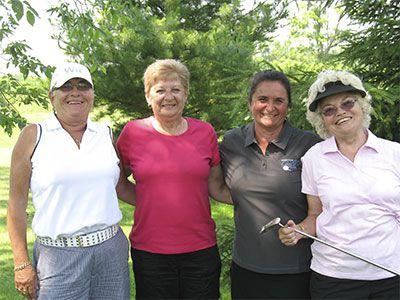 Lady-golfers-5