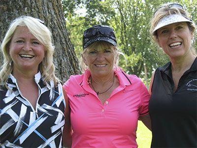 Lady-golfers-7