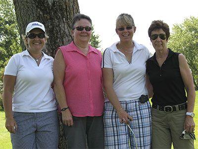 Lady-golfers-9