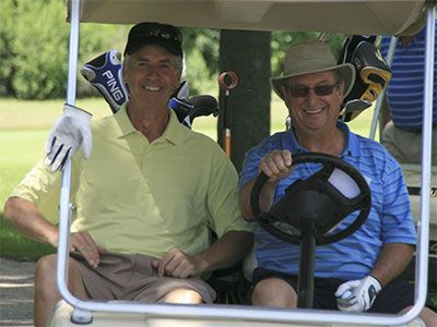 Senior-golfers-1