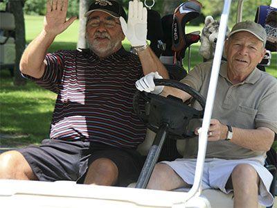 Two-golfers-1