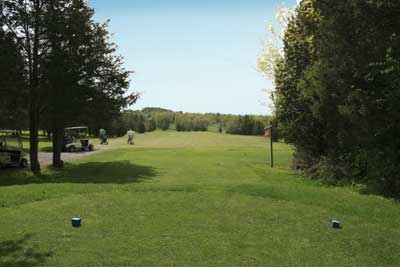 15-camden-braes-golf