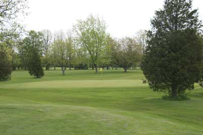 17-camden-braes-golf